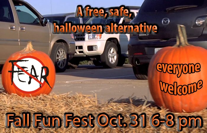 fall-fun-fest-promo-slide